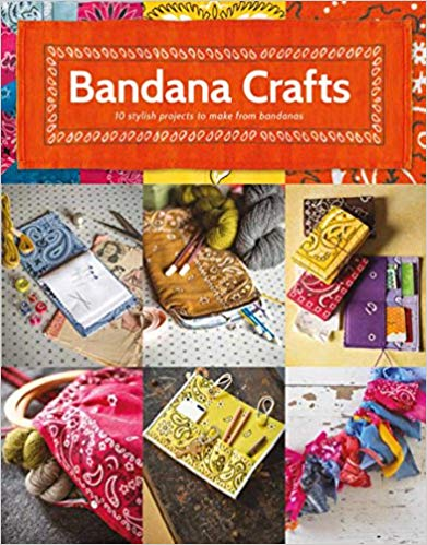 Bandana Crafts (T)