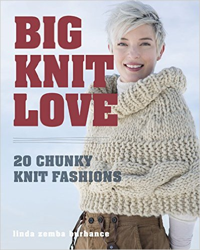 Big Knit Love (T)