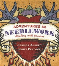 Adventures in Needlework (T)