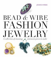 Bead & Wire Fashion Jewelry (T)