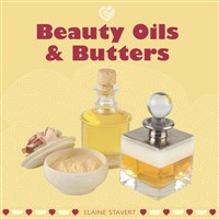 Beauty Oils & Butters (T)
