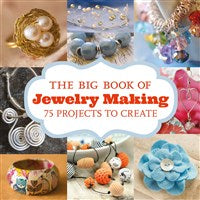 Big Book of Jewelry Making (T)