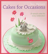 cakes for Occasions (T)