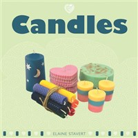 Candles (T)
