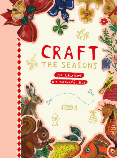Craft the Seasons