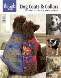 Dog Coats & Collars (T)