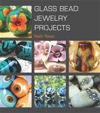 Glass Bead Jewelry Projects (T)