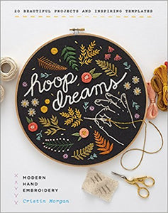 Hoop Dreams  **Out on reprint due in 4/6/2020