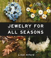 Jewelry for All Seasons (T)