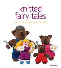 Knitted Fairy Tales (T)