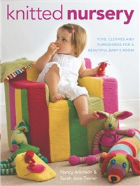 Knitted Nursery (T)