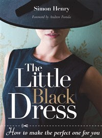 The Little Black Dress (T)