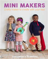 Mini Makers (T)