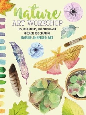Nature Art Workshop