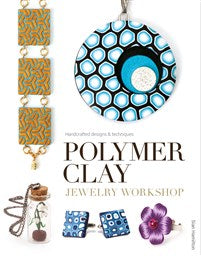 Polymer Clay Jewelry Workshop (T)