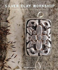 Silver Clay Workshop (T)