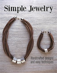 Simple Jewelry (T)