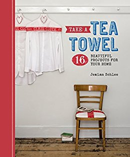 Take a Tea Towel (T)