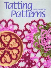 Tatting Patterns (T)