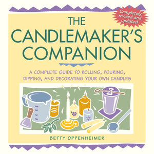 The Candlemakers Companion (S)