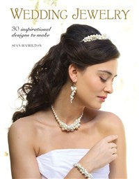 Wedding Jewelry (T)
