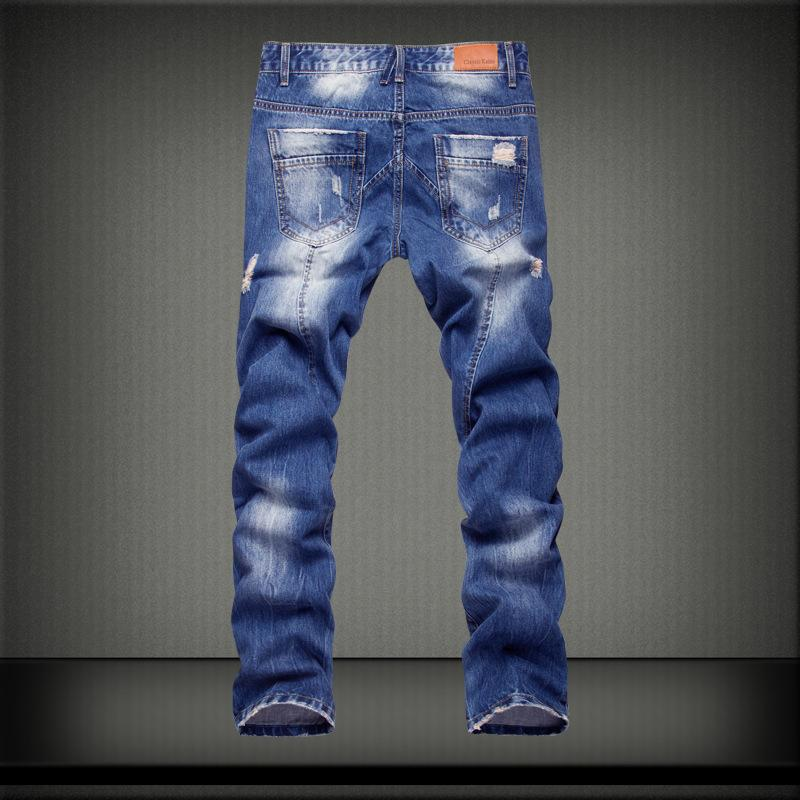 Leone Jeans