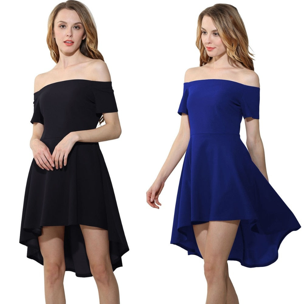 European And American Fashion New Women's Dresses Best Selling