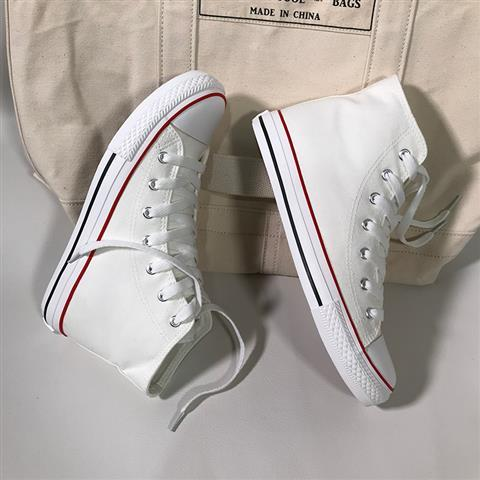 High top sneakers for women classic fashion casual shoes