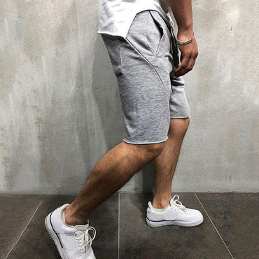 New Style Fashion Hot Men's Casual Short