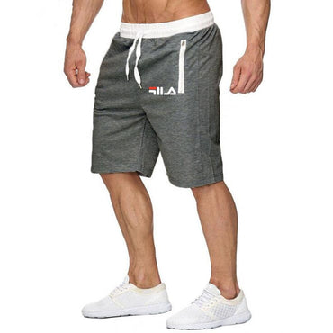 jogging sports Fitness bodybuilding Sweatpants