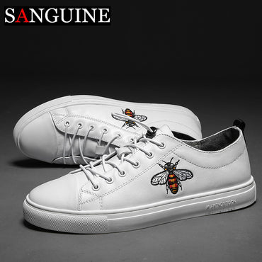 Fashion Casual Sneakers  Off White Shoes