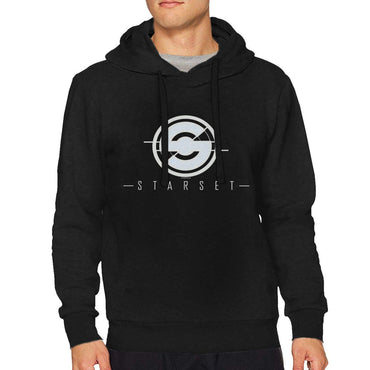 Workout Long Sleeve Hoodies