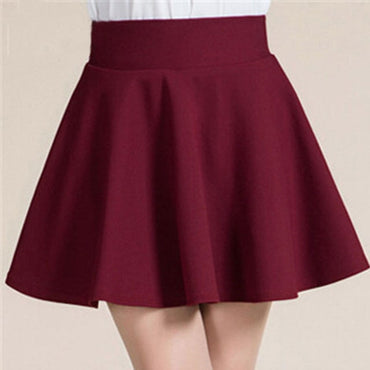 New Women Skirt Sexy  Winter and Summer skirt
