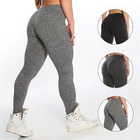 Workout Leggings Women Pants Fitness Legging Sexy Leggins