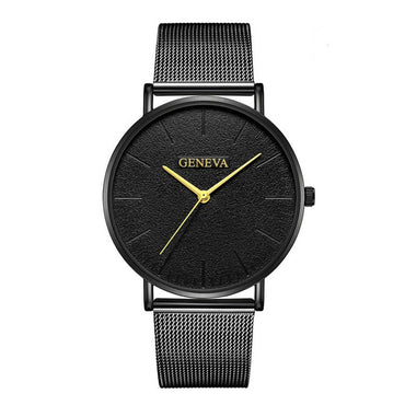 Fashion Simple Women's Watches Luxury Quartz Bracelet