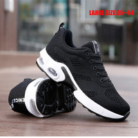 Women Casual Sneakers Fashionable Vulcanize Shoes