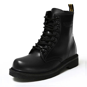 2020 New Women Boot Fashion Women Ankle Boots