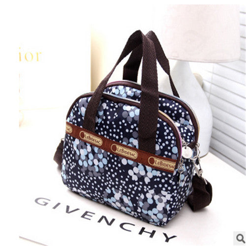 Luxury Brand Shoulder Bags Handbags For Women