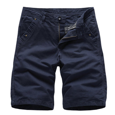 2020 Brand New Mens Cargo Shorts High Quality