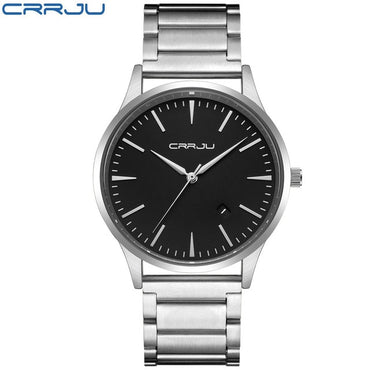 Fashion Sport Quartz Clock Mens Watches Top Brand Luxury