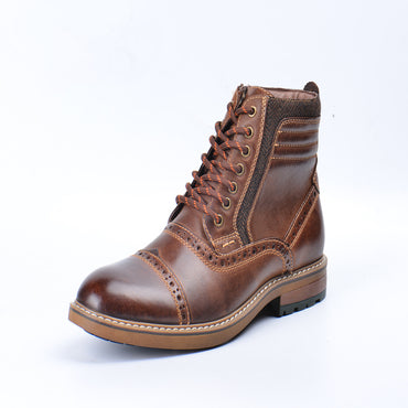New Men's Martins boots man causal