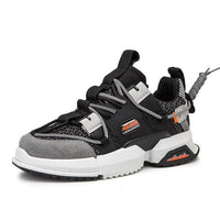 New Mens Shoes Casual Sneaker Fashion