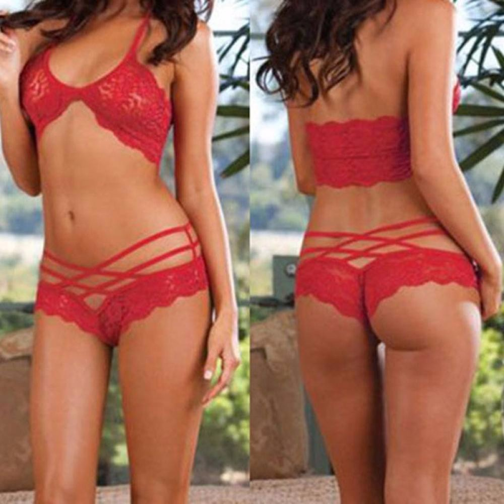 SALE !! Sexy lingerie hot