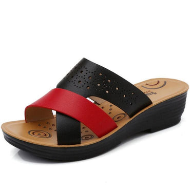 Women's Sandals Slippers Women's Shoes Summer