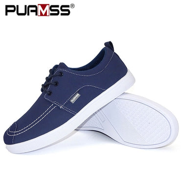 Autumn New Men Shoes Breathable Men Casual Shoes