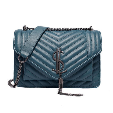 NEW Luxury Handbags Women Bags Designer Shoulder handbags