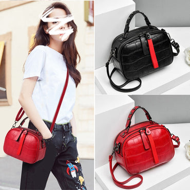 Summer high quality Women Bag 2020 New Shoulder Bags For Women