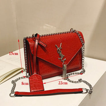 2020 NEW Luxury Handbags Women Bags Designer Shoulder handbags