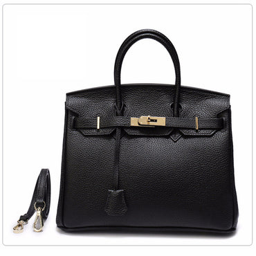 2020 Designer Handbags New Women Bags