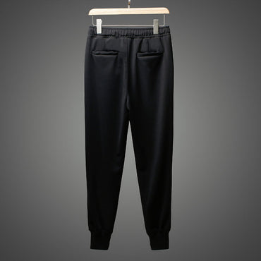 Hot Sale Jogger Pants
